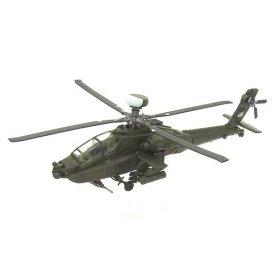 UNIMAX 85056 US AH-64D APACHE