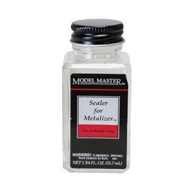 FARBA 1409 METALIZER SEALER 52 ML