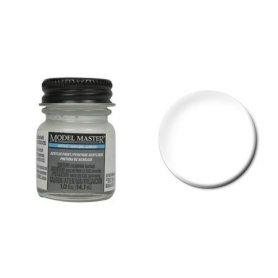 FARBA 4622 WHITE PRIMER acryl   L16