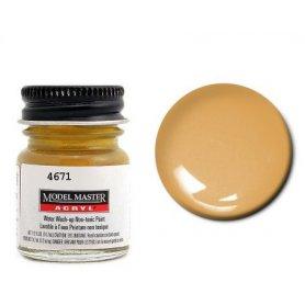 FARBA 4671 GOLD acryl L16