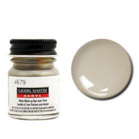 FARBA 4679 STEEL acryl          L16