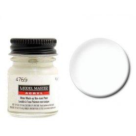 FARBA 4769 FLAT WHITE acryl L16