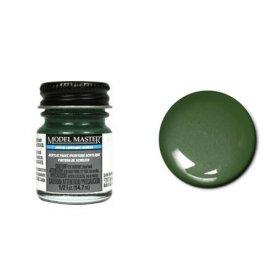 FARBA 4807 RUSS.ARMOR GREEN acr.L16