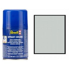 Revell 34371 Spray Light Gray 371