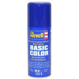 REVELL 39804 GROUND SPRAY 150 ml