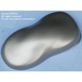Alclad II Lacquer Duraluminium