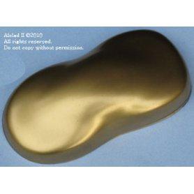 Alclad II Pale gold
