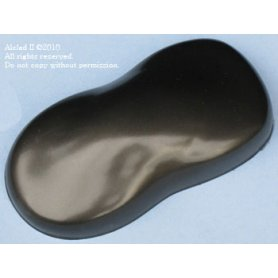Alclad II Lacquer Steel