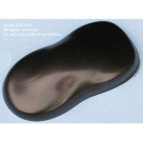 Alclad II Lacquer Jet Exhaust