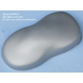 Alclad 116 Semi-Matte Aluminium