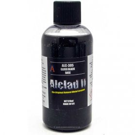 Alclad II Gloss Black Base