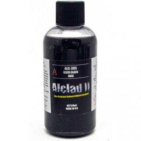 Alclad II Gloss black base