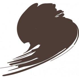 Hataka HTKA008 Brown-VIolet (Rlm81)