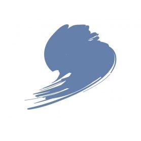 Hataka HTKA028 Azure Blue