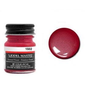 MM 1502 Emanel Garnet Pearl Gloss