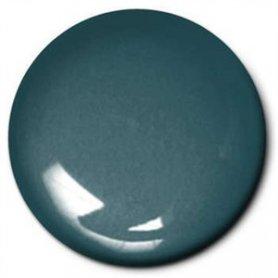 FARBA 4780 SCHWARZGRUN acryl    L16