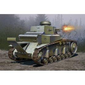 Hobby Boss 83874 T-18 Light tank mod.1930