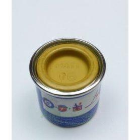 Revell Enamel 16 Sandy Yellow Matowy (32116)