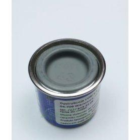 Revell Enamel 43 Medium Grey Matowy (32143)