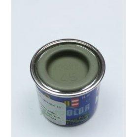 Revell Enamel 45 Light Olive Matowy (32145)