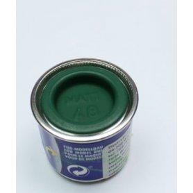 Revell Enamel 48 Sea Green Matowy (32148)