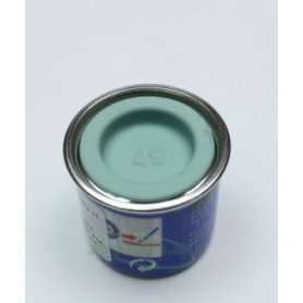 Revell Enamel 49 Light Blue Matowy (32149)