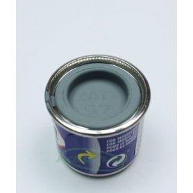Revell Enamel 57 Grey Matowy (32157)