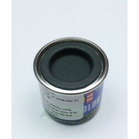 Revell Enamel 69 Granite Grey Matowy (32169)