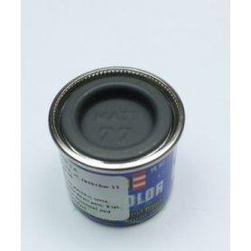 Revell Enamel 77 Dust Grey Matowy (32177)