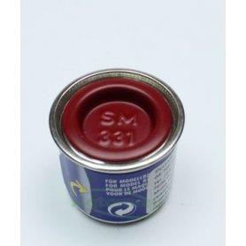 Revell Enamel 331 Purple Red Półmatowy (32331)