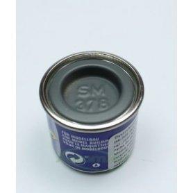Revell Enamel 378 Dark Grey Półmatowy (32378)