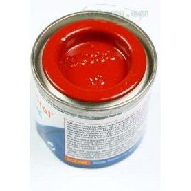 Farba Humbrol Enamel 19 Bright Red Gloss