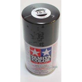 Farba w sprayu Tamiya TS-4 German Grey