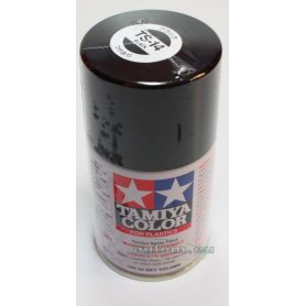 Farba w sprayu Tamiya TS-14 Black