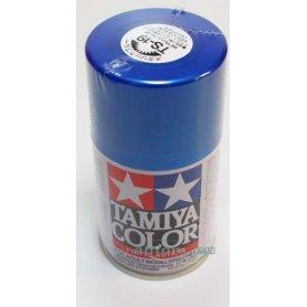Farba w sprayu Tamiya TS-19 Metalic Blue