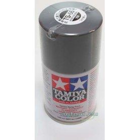 Farba w sprayu Tamiya TS-66 Ijn Gray (HURE)