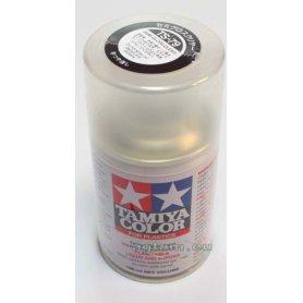Farba w sprayu Tamiya TS-79 Semi Gloss Clear