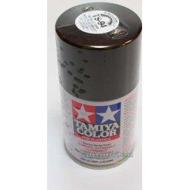 Farba w sprayu Tamiya TS-94 Metallic Gray