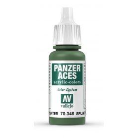 Vallejo Panzer Aces 70348 Splinter Strips