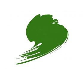 Hataka HTK-C221 Willow Green ( FS14187,ANA 503 )