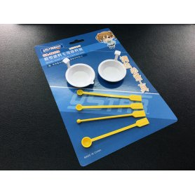 U-STAR UA-90118 Painting Set