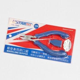 U-STAR UA-91550 Cutting Piler