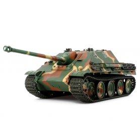 Tamiya 1:16 German Jagdpanther late