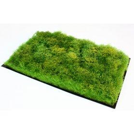 BSM Wild Scrubs Grass Mat