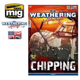 The Weathering Magazine Aircraft 2