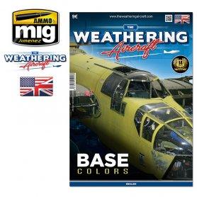 The Weathering Magazine Aircraft 4