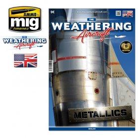 The Weathering Magazine Aircraft 5