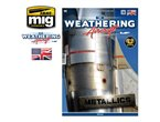 The Weathering Magazine Aircraft 5