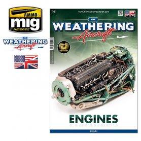 The Weathering Magazine Aircraft 3