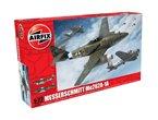 Airfix 03088 Messerschmitt Me262A-1a 1/72